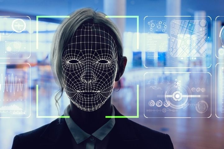 Facial Recognition: How To Optimize Human Resources