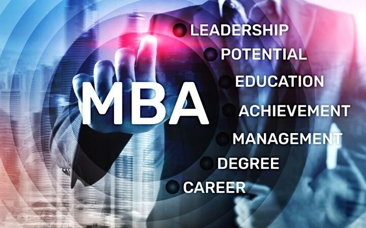 ultimate-guide-to-online-mba-programs