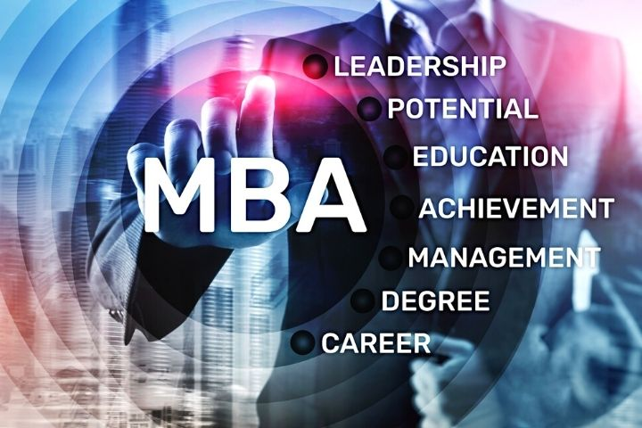Ultimate Guide To Online MBA Programs