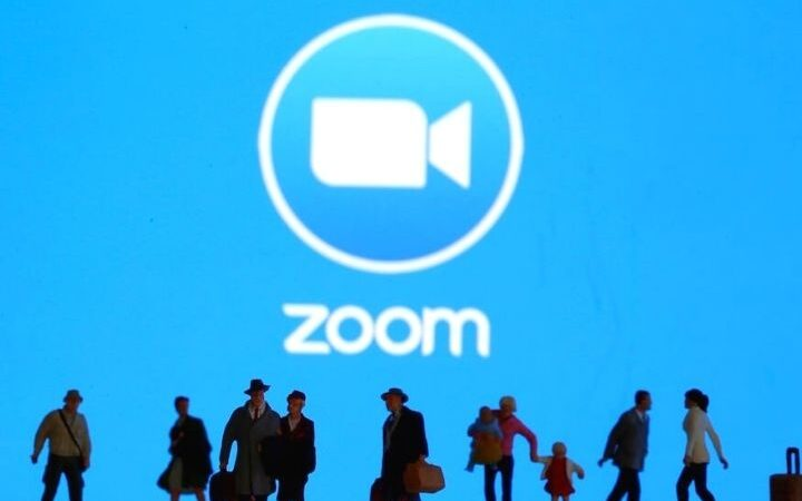 Everything You Need To Know About Using Zoom