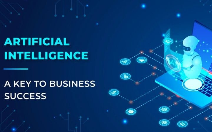 Top 10 Tips On Introducing Artificial Intelligence In Your Business