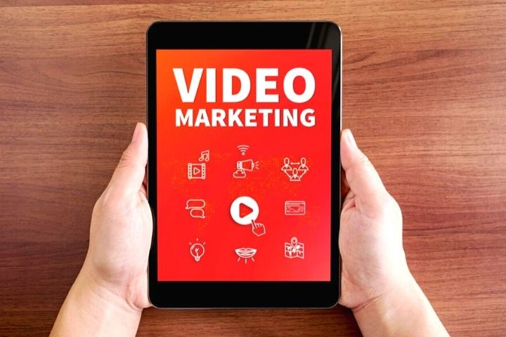 How To Promote Video Content For Better Marketing Results