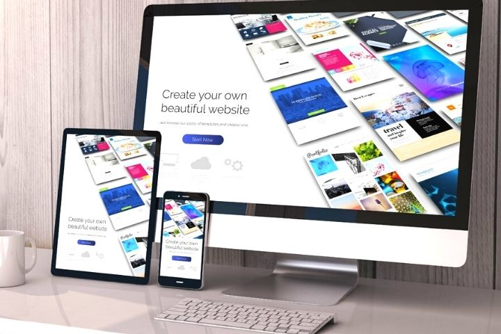How To Develop A Steady Web Experience With WordPress?