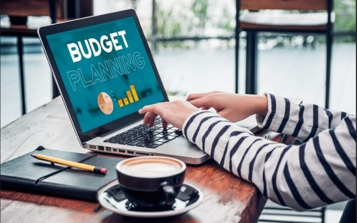 6 Tips For Managing Your Advertising Budget