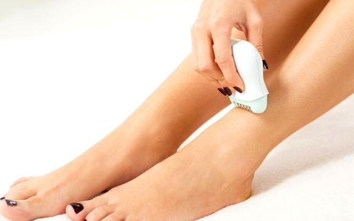The 5 Most Popular Intimate Care Gadgets