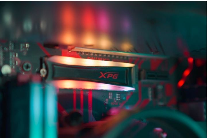 Eva Valentino 16GB Personalized USB Memory