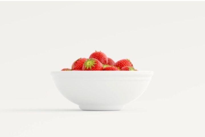 Vegetable And Fruit Blenders