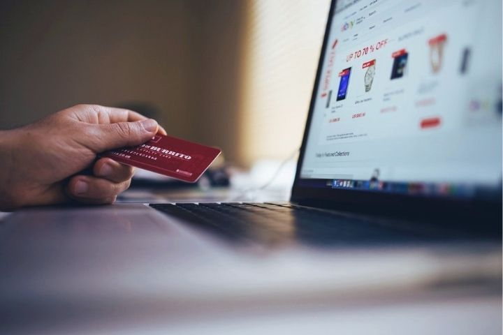 The 10 Best Sites To Buy Online In 2021