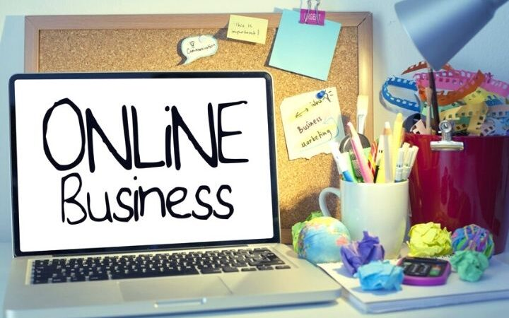 28 Successful Online Businesses In 2021- Businesses With A Future And Little Investment