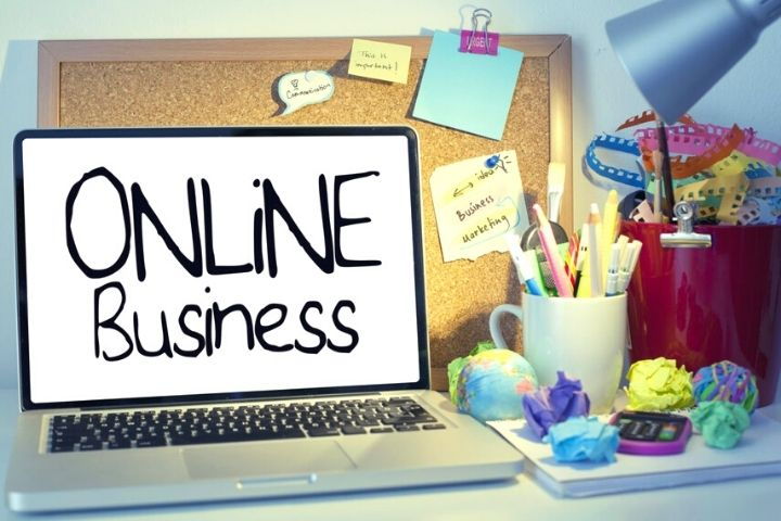 Successful Online Businesses In 2021- Businesses With A Future And Little Investment