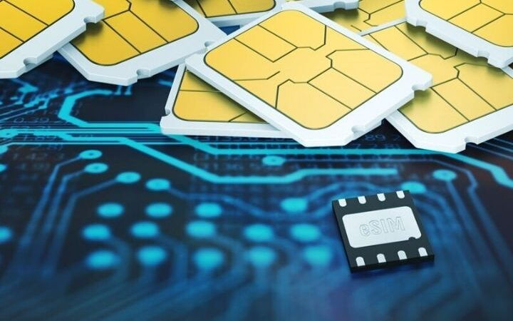 what-are-iot-sim-cards-and-how-do-they-work