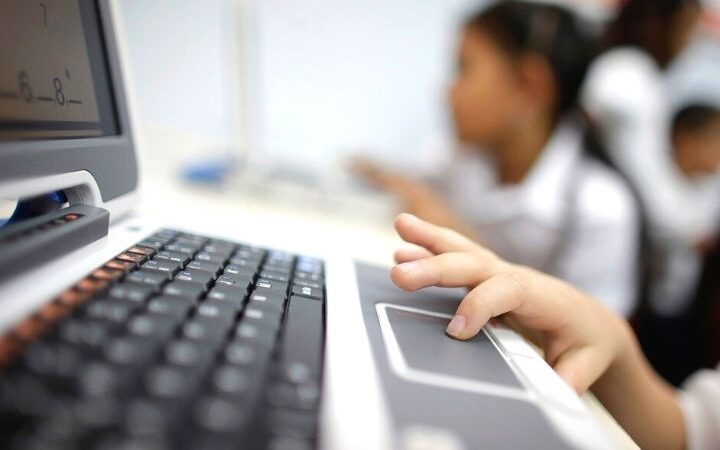 Cyberbullying 101: What You Should Watch Out For