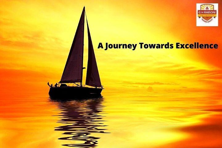 KASHTI-21 A Journey Towards Excellence