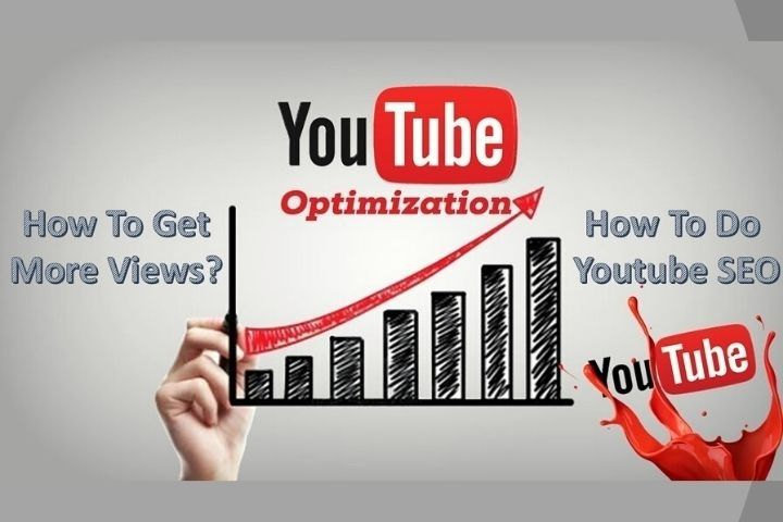 How to Optimize Your Video for YouTube SEO